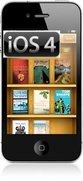 Wie verändert iOS 4 mein iPhone oder iPod touch? (Update)