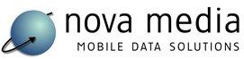 Nova Media Logo