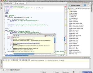 """""""Phpstorm"""": Neue Entwicklungsumgebung für PHP-Programmierer"""