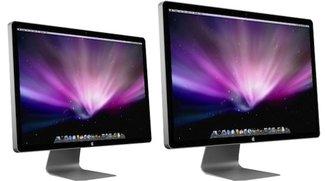 Gruber spekuliert: iMac, Mac Pro und 27-Zoll-Cinema Display kommen heute