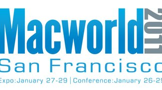 Anmeldung für Macworld 2011 eröffnet
