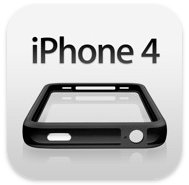 iPhone 4 Case Programm: Apple bietet eigene App an
