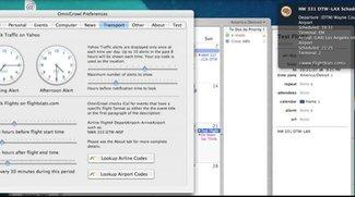 Update für Benachrichtigungs-Tool OmniGrowl