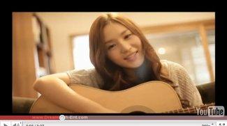 YouTube erlaubt Einbinden von HTML5-Videos