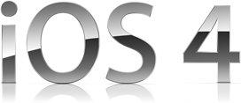 Auch für das iPad: Update auf iOS 4 kostenlos