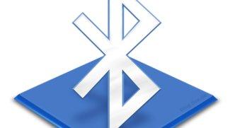 Apple an Bord: Bluetooth-Gruppe verstärkt Aufsichtsrat