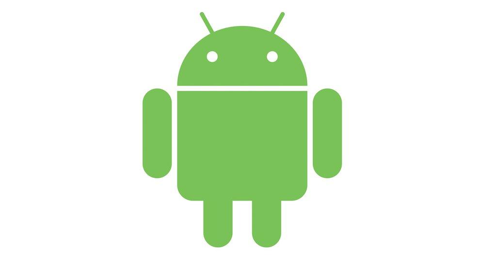 Defcon: Hacker-Tool für Android veröffentlicht