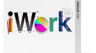 iWork '09-Update bringt Kompatibilität zum ePub-Format