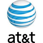 AT&amp&#x3B;T spricht offen über Ende von Exklusiv-Partnerschaften