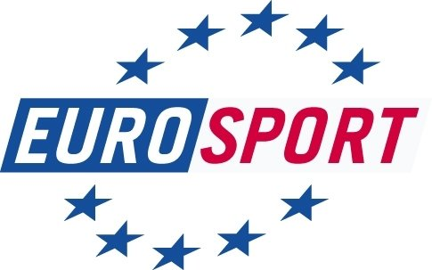 App of the Day: Eurosport Player