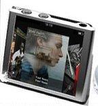 Gerüchte zum 1. September: iPod nano, iPod touch 3G und neues iLife