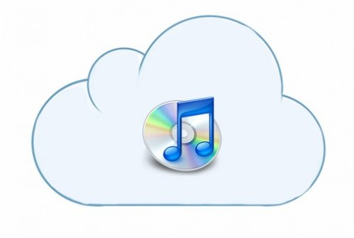 iTunes Streaming Dienst - Veröffentlichung verschoben