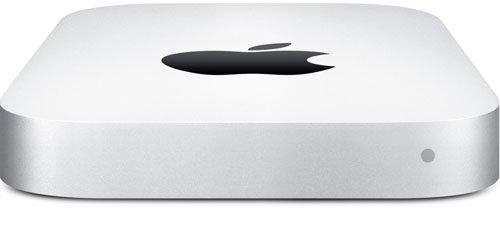Zusammenfassung: Gerüchte für morgiges Apple Event