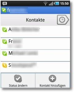 skype-lite-screenshot-small