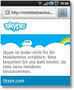 skypemobileandroiddownloaderror-small
