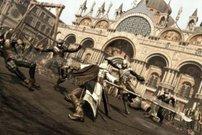 Vom Novizen zum Meister: Assassin's Creed 2 für 47,90 Euro