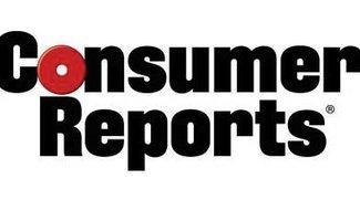 Ende von Schutzhüllen-Programm: Consumer Reports ärgert sich - Analyst erfreut