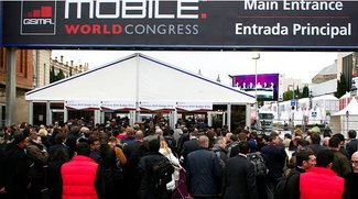 Macworld Mobile bringt iOS-Fokus zum Mobile World Congress
