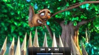 VLC Media Player für iPad erschienen - iPhone-Version kommt