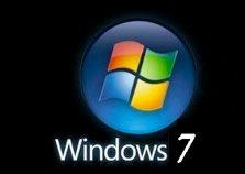 Fertige Version von Windows Phone 7 geht an Hersteller
