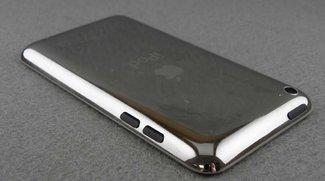 Innenleben: Fotos der 4. iPod touch Generation veröffentlicht