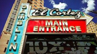 Pics of the Day: Las Vegas