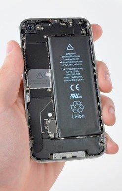 Offiziell europaweit: Geänderte Garantiebedingungen für iPhone 4