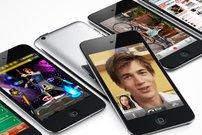 iPod touch 32 GB für 276,99 Euro inklusive Philips InEar-Kopfhörer