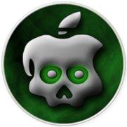 greenPois0n - Jailbreak für iOS 4.1 veröffentlicht