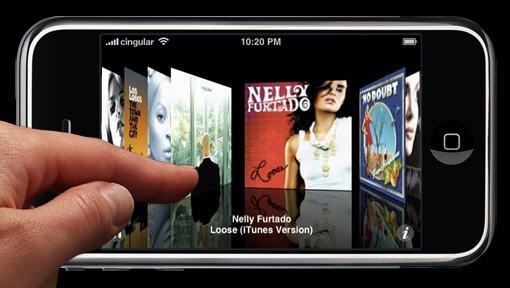 $650 Millionen: Apple droht Rekordstrafe