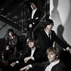 "Mando Diao: Christmas-Single ""Christmas Could Have Been Good"" am 2. Dezember, Greatest Hits am 6. Januar 2012 [News]"