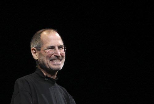 Apples Pro-Produkte: Steve Jobs wollte sich einst von Profis verabschieden