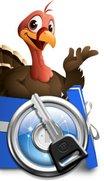 Zu Thanksgiving: Agile verschenkt 1Password Lizenzen [Gewinnspiel]