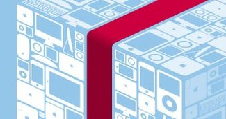Black Friday: Mac, iPod, iPad, Software, Zubehör und mehr zum Schnäppchenpreis