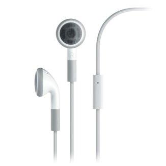 Neue Hersteller für Apple-Kopfhörer