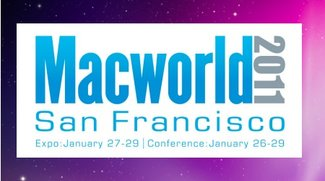 Macworld Expo 2011 wächst auch ohne Apple