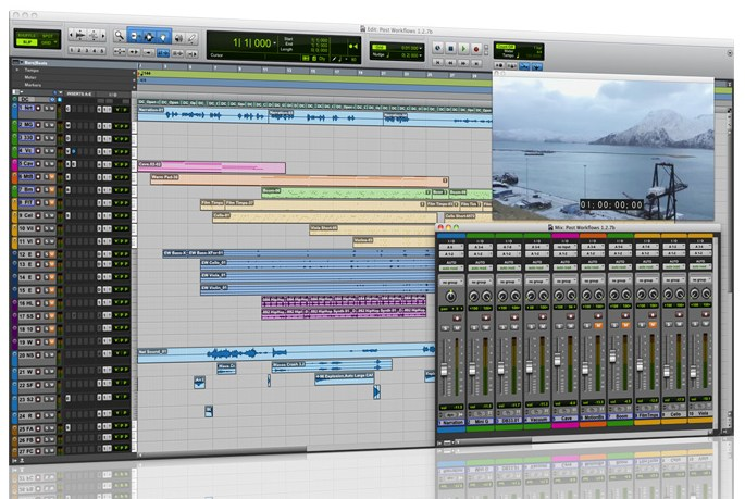 pro tools free download full version for windows xp