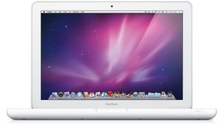 Apple-Updates für MacBook-Firmware und Boot Camp