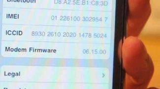 Dev Team veröffentlicht SIM-Unlock für iOS 4.2.1 für iPhone 3G und 3GS