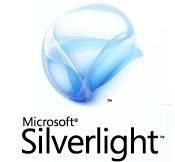 HTML5, Silverlight und Flash: Microsoft schwenkt um