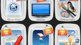 Software-Bundles mit 3x10 Mac-Anwendungen