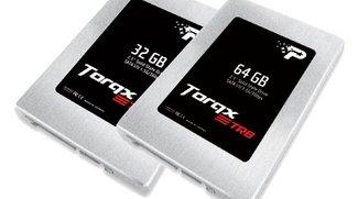 Patriot senkt SSD-Preise und weist dem Markt die Richtung