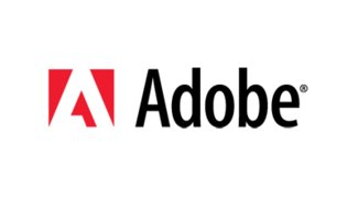 Adobe: Sicherheitslücken in Flash Player und Reader