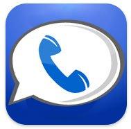 App Store: Offizielle Google Voice App nach 16 Monaten akzeptiert
