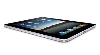 Analyst: iPad 2 mit Unibody-Fertigung, FaceTime-Kamera und GSM-CDMA-Chip