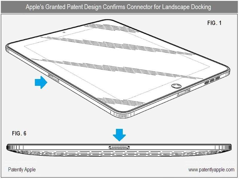 DigiTimes: Foxconn liefert iPad 2 bereits im Februar