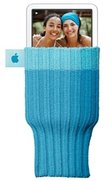 Apple iPod Socken