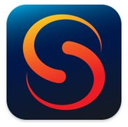 Flash-Browser Skyfire kommt aufs iPad