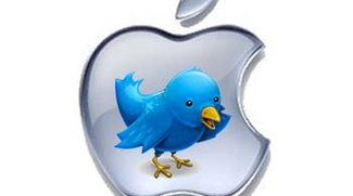 iTun.es wird für Ping-Tweets genutzt