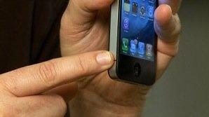 Größte IT-Nieten 2010: iPhone-4-Empfangsprobleme und Ping auf Plätzen 1 und 10